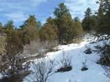 Colorado Hwy 119 - Photo 20