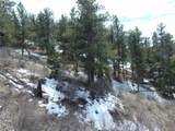 Colorado Hwy 119 - Photo 21