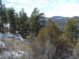 Colorado Hwy 119 - Photo 22