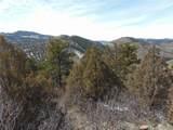 Colorado Hwy 119 - Photo 23