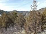 Colorado Hwy 119 - Photo 24