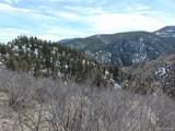 Colorado Hwy 119 - Photo 26