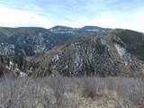 Colorado Hwy 119 - Photo 27