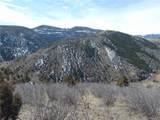 Colorado Hwy 119 - Photo 29