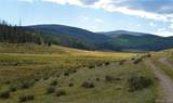 15101 Co Road M33 - Photo 1