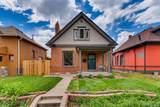 4035 Shoshone Street - Photo 27