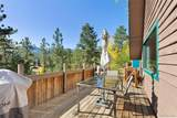 7392 Brook Forest Way - Photo 11