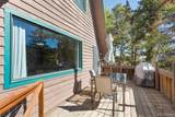 7392 Brook Forest Way - Photo 12