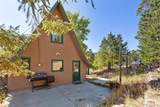 7392 Brook Forest Way - Photo 20