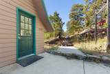 7392 Brook Forest Way - Photo 21