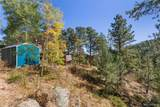 7392 Brook Forest Way - Photo 23