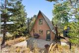 7392 Brook Forest Way - Photo 4
