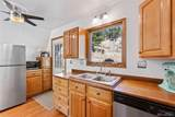 7392 Brook Forest Way - Photo 9