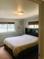 21754 Saddlebrook Drive - Photo 10