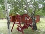 24240 Ridge Drive - Photo 1