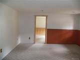 24240 Ridge Drive - Photo 14