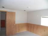 24240 Ridge Drive - Photo 17