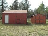 24240 Ridge Drive - Photo 25