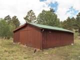 24240 Ridge Drive - Photo 27