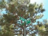 24240 Ridge Drive - Photo 3