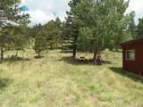 24240 Ridge Drive - Photo 31