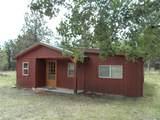 24240 Ridge Drive - Photo 33
