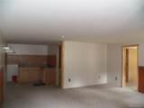 24240 Ridge Drive - Photo 6
