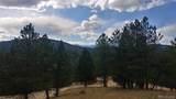 5236 Mountain Vista Lane - Photo 2