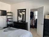 16740 Shadow Wood Court - Photo 10