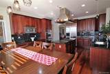 16740 Shadow Wood Court - Photo 8