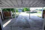 3801 Oak Street - Photo 30