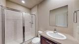 1764 67th Avenue - Photo 27