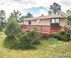 11840 Bear Creek Drive - Photo 5