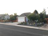 1524 Ebony Drive - Photo 4