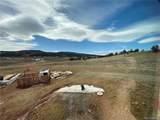 277 Wagon Wheel Road - Photo 38