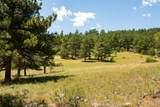 Lot 5 Legacy Ranch - Photo 6