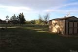 5286 La Quinta Circle - Photo 32
