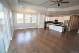 810 Krameria Street - Photo 6