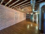 1720 Wynkoop Street - Photo 10
