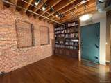 1720 Wynkoop Street - Photo 11