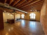 1720 Wynkoop Street - Photo 13