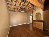 1720 Wynkoop Street - Photo 19