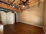 1720 Wynkoop Street - Photo 20