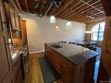 1720 Wynkoop Street - Photo 4