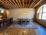 1720 Wynkoop Street - Photo 9