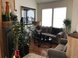 17138 Tennessee Drive - Photo 4