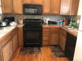 17138 Tennessee Drive - Photo 8