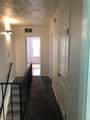 123 8th Avenue - Photo 4