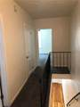 123 8th Avenue - Photo 5
