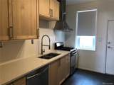 123 8th Avenue - Photo 9